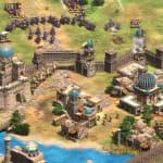 Age of Empires 2: Definitive Edition – Recension