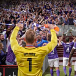 Football Manager 2020 – Recension