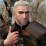 The Witcher 3 var 10-talets bästa pc-spel enligt Metacritic-användarna