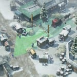 Shadow Tactics: Blades of the Shogun är dagens gratisspel hos Epic Games Store