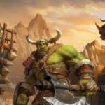 Warcraft III: Reforged – Recension