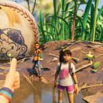 Steams sommarfestival har inletts, bjuder på över 900 demoversioner
