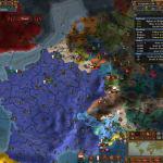 Europa Universalis IV: Emperor är ute nu, kolla in lanseringstrailern!