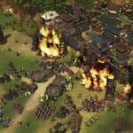 Stronghold: Warlords försenas till den 9 mars
