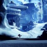 """Destiny 2: Beyond Light är ute nu, men Steam-mottagandet är bara """"blandat"""""""