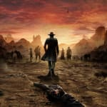 Desperados 3 – Recension