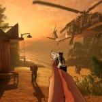 Utvecklarna ber om ursäkt för undermåliga XIII-remaken