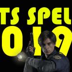 PC Gamer utser årets spel 2019