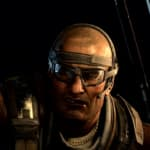 Call of Duty: Black Ops 4 – Hands on