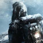 9 saker vi önskar att vi visste innan vi spelade Frostpunk