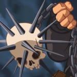 Första trailern från Full Throttle Remastered!