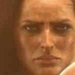 Ny filmisk trailer inför lanseringen av Conan Exiles