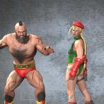 Dead Rising 4 introducerar en ny svårighetsgrad och Street Fighter-cosplay