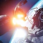 Svenska sci-fi- och VR-spelet Homebound snart här