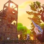 Epics evighetsprojekt Fortnite ska släppas i år