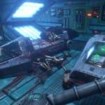 Pc-formatet prioriteras för System Shock-remastern