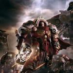 Möt röstskådespelarna i Dawn of War 3