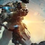 Titanfall 2 får nytt spelläge nästa vecka