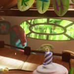 Oculus avvecklar den egna Story-studion