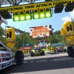 Nytt Trackmania släpps den 23 maj