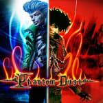 Phantom Dust släpps idag och är gratis