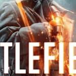 100 minuter från ny Battlefield 1-karta