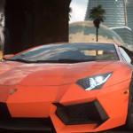 Nytt Need for Speed släpps i år, men det kommer inte presenteras under E3