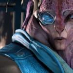 Rykte säger att det inte blir något singleplayer-DLC till Mass Effect Andromeda