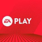 Electronic Arts tjuvstartar E3 ikväll