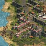 Age of Empires: Definitive Edition försenas till nästa år