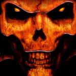 Remasters av både Diablo II och Warcraft III kan vara under utveckling