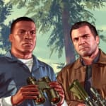 Rockstar har övertygat Take-Two om att lämna OpenIV i fred