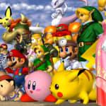 Nej, Nintendo är fortfarande inte intresserade av pc:n