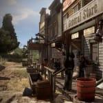 Wild West Online släpps som early access den 15 november