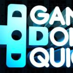 Summer Games Done Quick 2018 samlade in 2,1 miljoner dollar