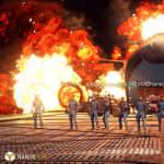 Just Cause 3: Multiplayer Mod når Steam nästa vecka