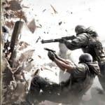 Ubisoft och Take-Two tjänar grova pengar på mikrotransaktioner