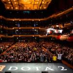Finalen i Dota 2-turneringen avgjord