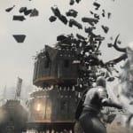 Stor uppdatering til Conan Exiles är ute nu