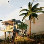 Fallout möter Far Cry och drar till Hawaii
