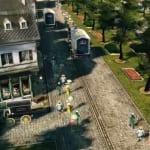 Ubisoft avslöjar Anno 1800