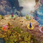Här är det nya co-op-spelet av Trine-utvecklarna