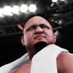 För första gången någonsin släpps årets WWE-spel samtidigt till konsol och pc