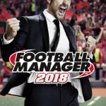 Ny video om det nya scoutingsystemet i Football Manager 2018