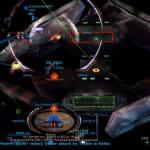 17 år senare har Allegiance äntligen släppts till Steam