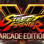 Det kommer en ny utgåva av Street Fighter V