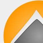 NeoGAF är tillbaka efter helgens kontroverser