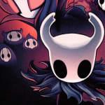 Hollow Knight får ytterligare en gratis expansion
