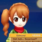 Harvest Moon: Light of Hope släpps på Steam i november