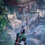 Stealth-rollspelet Seven: The Days Long Gone går guld och ser fantastiskt ut